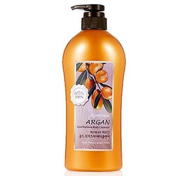 Kwailnara Confume Argan Gold Moisture Body Cleanser