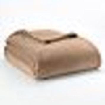 Vellux Plush Blanket - Twin