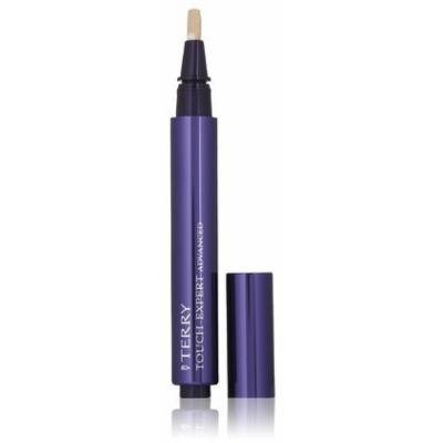 By Terry Touch Expert Advanced Multi Corrective Concealer Brush, #4 Cream Beige, 0.08 Ounce