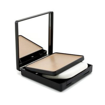 Edward Bess Edward bess sheer satin cream compact foundation - #03 nude, 0.17oz, 0.17 Ounce