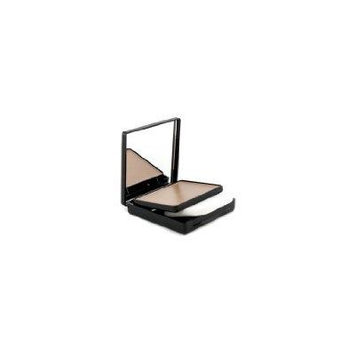 Edward Bess Edward bess sheer satin cream compact foundation - #05 natural, 0.17oz, 0.17 Ounce