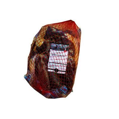 Paleta Iberico, Whole Boneless Ham - 4 to 8 lbs by Fermin