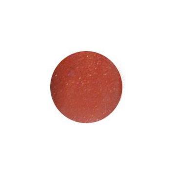 Emani Minerals Organic Lip Shine Gloss - 1124 Beauty Queen