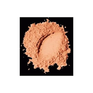 EMANI Crushed Blush 0.14 oz.