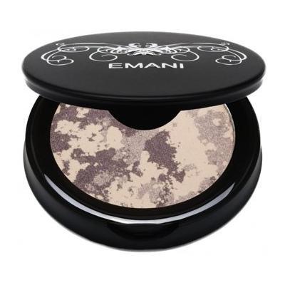EMANI Mosaic Eye Shadow 0.14 oz.