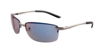 Piranha Active Sport Sunglasses Assorted Styles (83570) - Set of 6