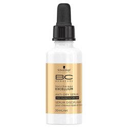 Schwarzkopf Bonacure Excellium Taming Anti-Dry Serum 1.01oz