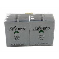 Ashbys Earl Grey Tea Bags, 20 Count Box