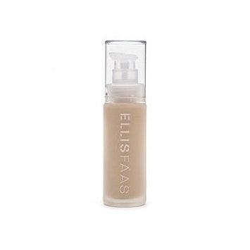 Ellis Faas Skin Veil Foundation Bottle, S102L, 1.01 fl oz