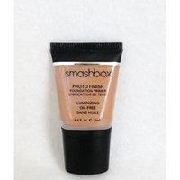 Smashbox Photo Finish Luminizing Foundation Primer Travel Size, 12 ml