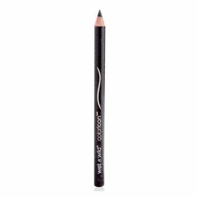 wet n wild ColorIcon Eye Pencil