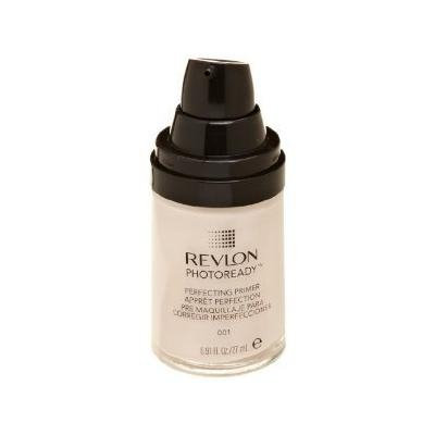 Revlon PhotoReady Perfecting Primer (Pack of 2)