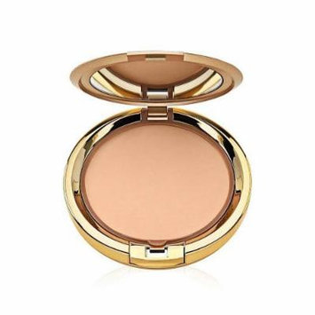 Milani Even Touch Powder Foundation Natural (Pack of 3)