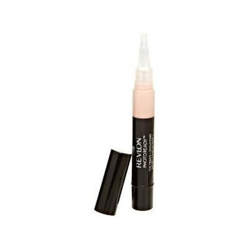 Revlon PhotoReady Eye Brighter Primer by Revlon