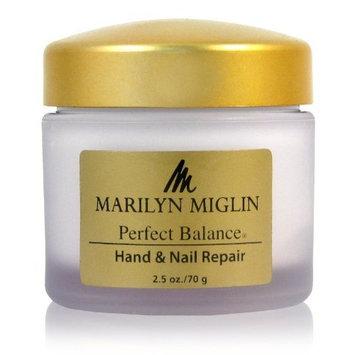 Perfect Balance Hand & Nail Repair