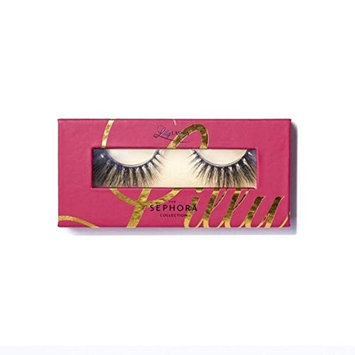 SEPHORA COLLECTION Lilly Lashes for Sephora Collection, Havana, LIMITED EDITION