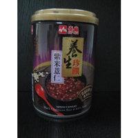 Taisun - Mixed Congee With Black Glutinous Rice & Job's Tears (Pack of 10)