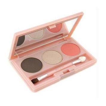 Eye Color Palette I - # 001 7.9g/0.27oz