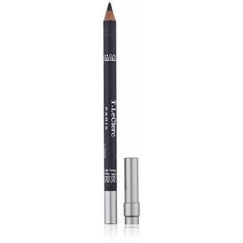 T. LeClerc Eye Pencil - #03 Etain 1.05g/0.037oz