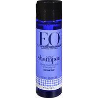 EO Products Shampoo French Lavender - 8 fl oz