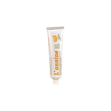 L'annine Hand and Body Cream 2.2 oz - Mango