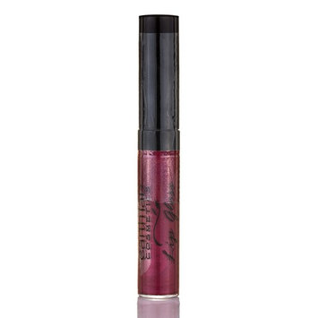 Lip Gloss Berry Bright by Earth Lab Cosmetics - 7 ml