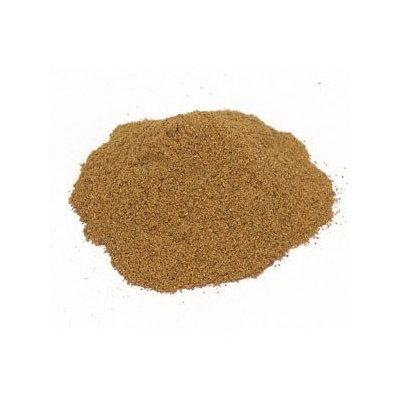 Starwest Botanicals Sarsaparilla Root Powder (Mexican) Wildcrafted - 4 oz