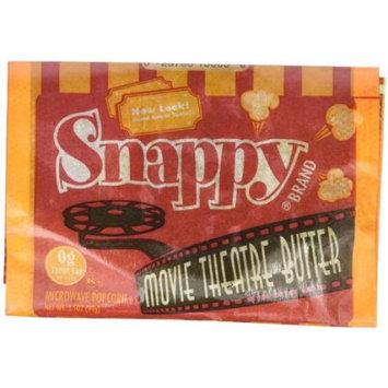 Movie Theater Microwave Popcorn (32 bags)