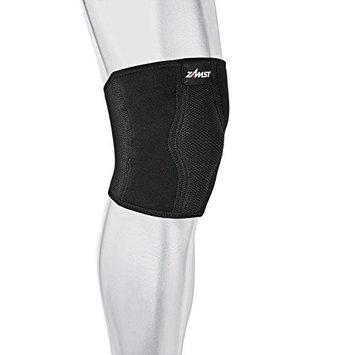 Zamst SK-1 Light Support Knee Brace