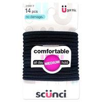 Scünci® No Damage Elastic - 14ct