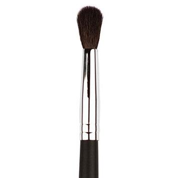 Elaina Badro Blending Brush
