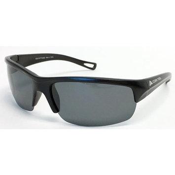 Ozark Trail Sunglasses