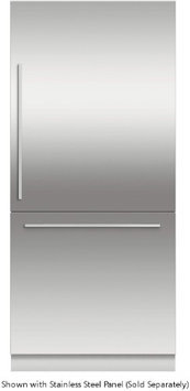 Fisher & Paykel RS36W80RJ 36