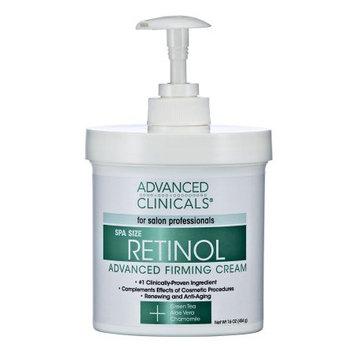 Aswechange Retinol Advanced Firming Cream - 16 oz, Multicolor