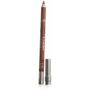 T. LeClerc Lip Pencil - #09 Ivresse - 1.2g/0.04oz