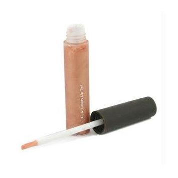 Becca Glossy Lip Tint - # Granita 9ml/0.3oz