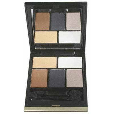 Kevyn Aucoin Essential Eye Shadow Set, Palette Number 3
