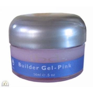 Ibd building gel pink 56g # 60412