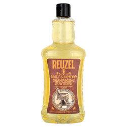 Reuzel Daily Shampoo 33.8 oz
