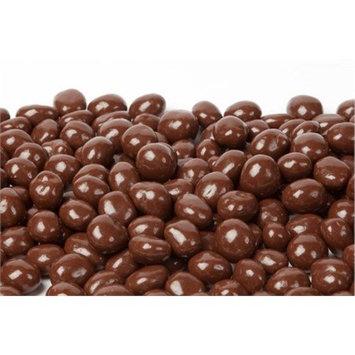 Albanese Milk Chocolate Espresso Beans, 5LBS