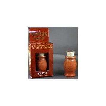 Colora Egyptian Earth Powder Bronzer 3 gr Rose Tone FS2202