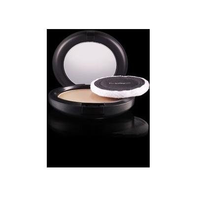 MAC Blot Powder/Loose MEDIUM