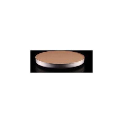 MAC Shaping Powder Pro Palette LIGHTSWEEP