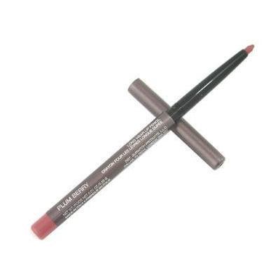Laura Mercier - Long Wear Lip Pencil - Plum Berry 0.29g/0.01oz