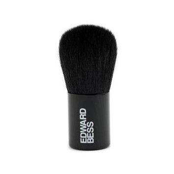 Edward Bess Luxury Face Brush - -