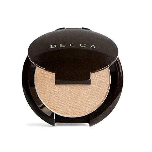 Becca Cosmetics Shimmering Skin Perfector Pressed in Opal - 0.085 oz. Mini (no box or seal)