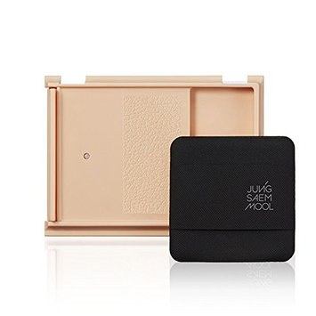 JUNGSAEMMOOL Essential Star-cealer Illuminous (Only Foundation Refill)