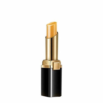 RNTOP Shimmer Gold Lipstick Pigment Metallic Lip Gloss Long Lasting Eyeshadow (G