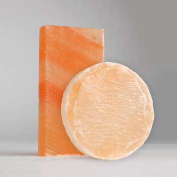 Not Specified Salt Brick