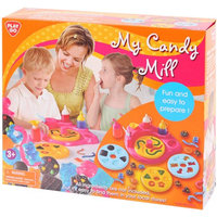 Playgo My Candy Mill